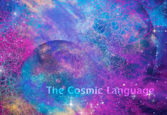 Cosmic-Language