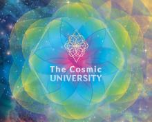 cosmic university