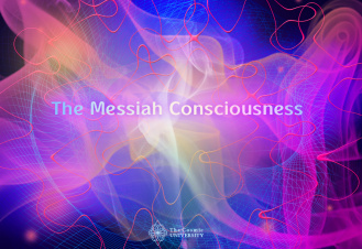 Messiah-Conciousness