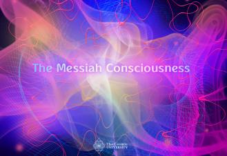 Messiah-Conciousness