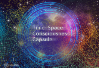 Time_space-Capsule